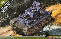 ドイツ 軽戦車 35(t)