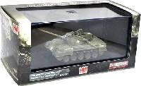 ホビーマスター1/72 グランドパワー シリーズM18 ヘルキャット アメイジング・グレイス