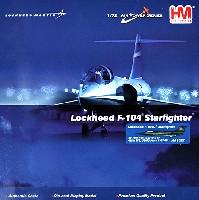 F-104C スターファイター スヌーピー・スナイパー
