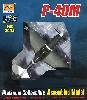 P-40M ウォーホーク 第18戦闘航空群 第44戦闘飛行隊