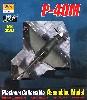 P-40M ウォーホーク ソビエト空軍