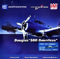 SBD-5 ドーントレス ホワイト39