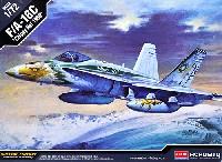 アカデミー1/72 AircraftsF/A-18C ホーネット チッピー・ホー! 1995