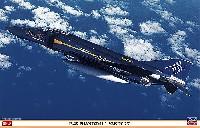 ハセガワ1/48 飛行機 限定生産F-4S ファントム 2 ヴァンディ 75