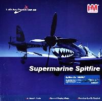 スピットファイア Mk..9c MH883