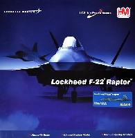 F-22A ラプター 第411飛行試験飛行隊