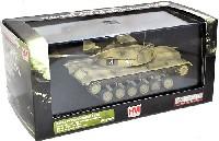 ホビーマスター1/72 グランドパワー シリーズM48A2 パットン 第3次中東戦争