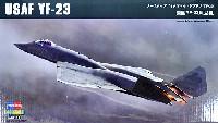 ノースロップ/マクドネル・ダグラス YF-23