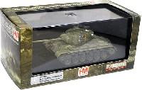 ホビーマスター1/72 グランドパワー シリーズM26 パーシング 第1海兵戦車大隊