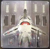VF-1A バルキリー 一条機