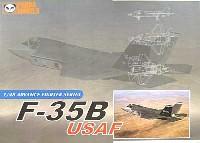 F-35B USAF