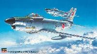 F-86D セイバードッグ 航空自衛隊
