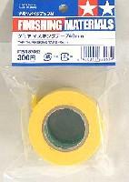 タミヤ・マスキングテープ (40mm)