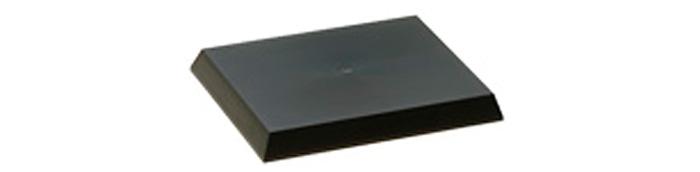 ディスプレイベース スモールケース(タミヤディスプレイグッズシリーズNo.73022)商品画像_1