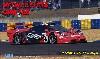 マクラーレン F1 GTR ロングテール ル・マン 1997 #44