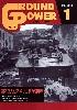 グランドパワー 2014年1月号