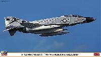 F-4J ファントム 2 VF-96 ファイティング ファルコンズ