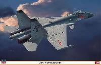 J-15 フライング シャーク