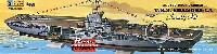 レベルShips(艦船関係モデル)USS シャングリ・ラ (SSP)