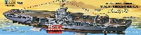 USS シャングリ・ラ (SSP)