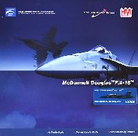 F/A-18B ホーネット ブルーエンジェルス 7号機 2011年
