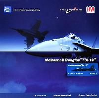 F/A-18D ホーネット ブルーエンジェルス 7号機