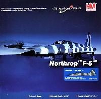 F-5E タイガー 2 第527仮想敵飛行隊