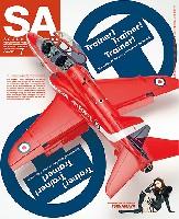 大日本絵画Scale Aviationスケール アヴィエーション 2014年7月号