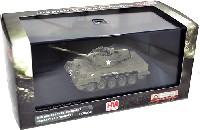 M18 ヘルキャット ドロシー
