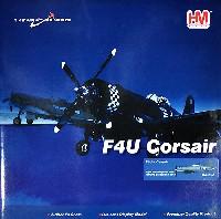 F4U-1 コルセア エイトボール/デンジャラス・ダン