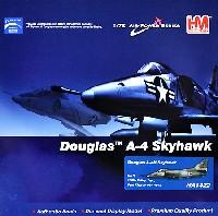 A-4H スカイホーク イスラエル空軍