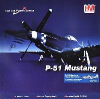 P-51D マスタング リッジ・ランナー 3