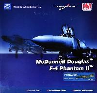 F-4G ファントム 2 ワイルド・ウィーゼル 2