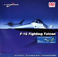 F-16C ファイティング ファルコン アイオワANG