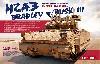 M2A3 ブラッドレー w/BUSK 3