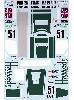 マクラーレン F1-GTR HARRODS #9 ルマン 1995
