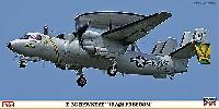 E-2C ホークアイ イラキ フリーダム