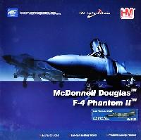 F-4E ファントム 2 クルナス 2000