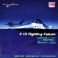 F-16I スーファ ザ・ワン