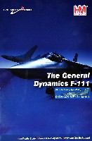 EF-111 レイヴン ヤンキー・エア・パイレーツ