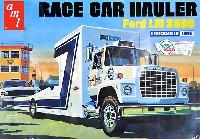 フォード LN8000 レースカー ハウラー