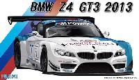BMW Z4 GT3 2013