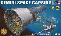 レベルスペースシップジェミニ 宇宙船 (SSP)