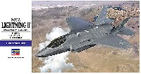 F-35A ライトニング 2