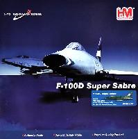 F-100C スーパーセイバー ニューメキシコ ANG