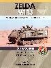 ゼルダ装甲兵員輸送車 パート1 フィッターズ