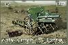シュコダ vz.14/19 100mm榴弾砲