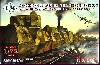 ロシア 装甲列車 クラスノヤルク号/エニセイ号 76mm砲塔搭載