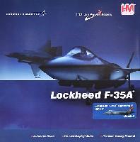 F-35A ライトニング 2 AF-01