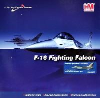 F-16A ネッツ フライング・ドラゴン Sqn